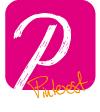 social media icon der trautante Pinterest