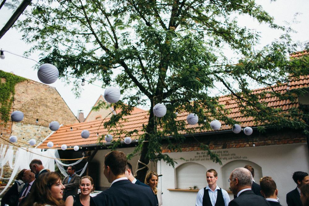 Hochzeit+in+Wiesbaden+Medenbach maze krämer außen