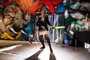 Star Wars mit Kerstin und Christian von Steven Herrschaft www.stevenherrschaft.com (71)