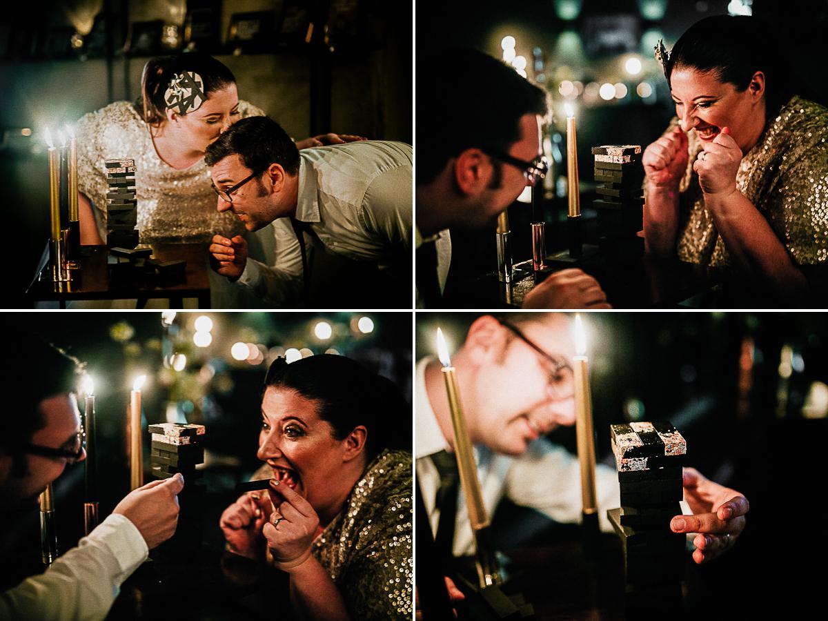 20Er Hochzeitstag | Hochzeit Mit 20er Jahre Great Gatsby Ohne Vintage Mit Gold Silber