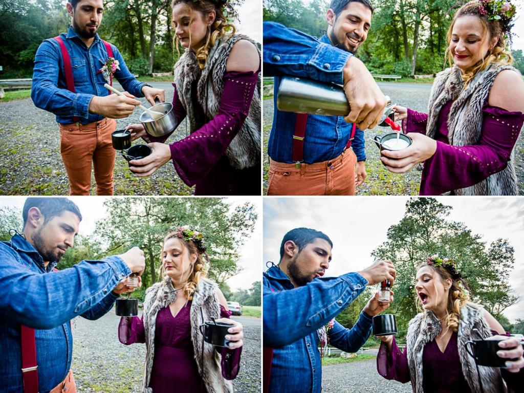 autumn-gypsy-bekraeftigung-der-eheversprechen-kompromisse-bei-der-hochzeit-alternative-hochzeit-alleine-mit-der-trautante-als-freie-trauung-ritual-trinkschokolade