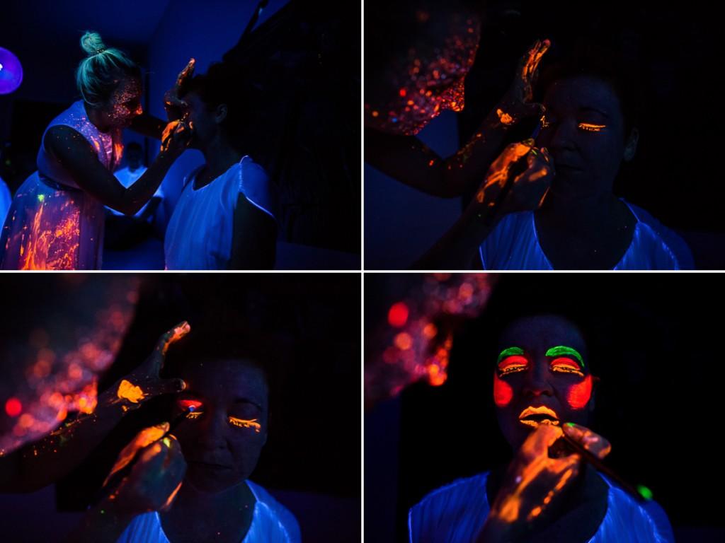 braut-uv-licht-getting-ready-fuer-eine-aussergewoehnliche-freie-trauung-mit-schwarzlicht-fuer-die-perfekte-party-mit-der-trautante-michi-1