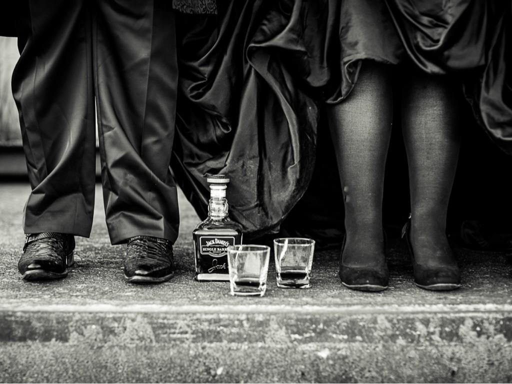motto-trauung-schwarze-hochzeit-after-wedding-photos-mit-skylobby-photoworks-auf-dem-blog-der-trautante-friederike-delong-freie-rednerin-in-wiesbaden-2