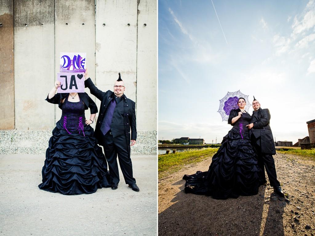 motto-trauung-schwarze-hochzeit-after-wedding-photos-mit-skylobby-photoworks-auf-dem-blog-der-trautante-friederike-delong-freie-rednerin-in-wiesbaden-3