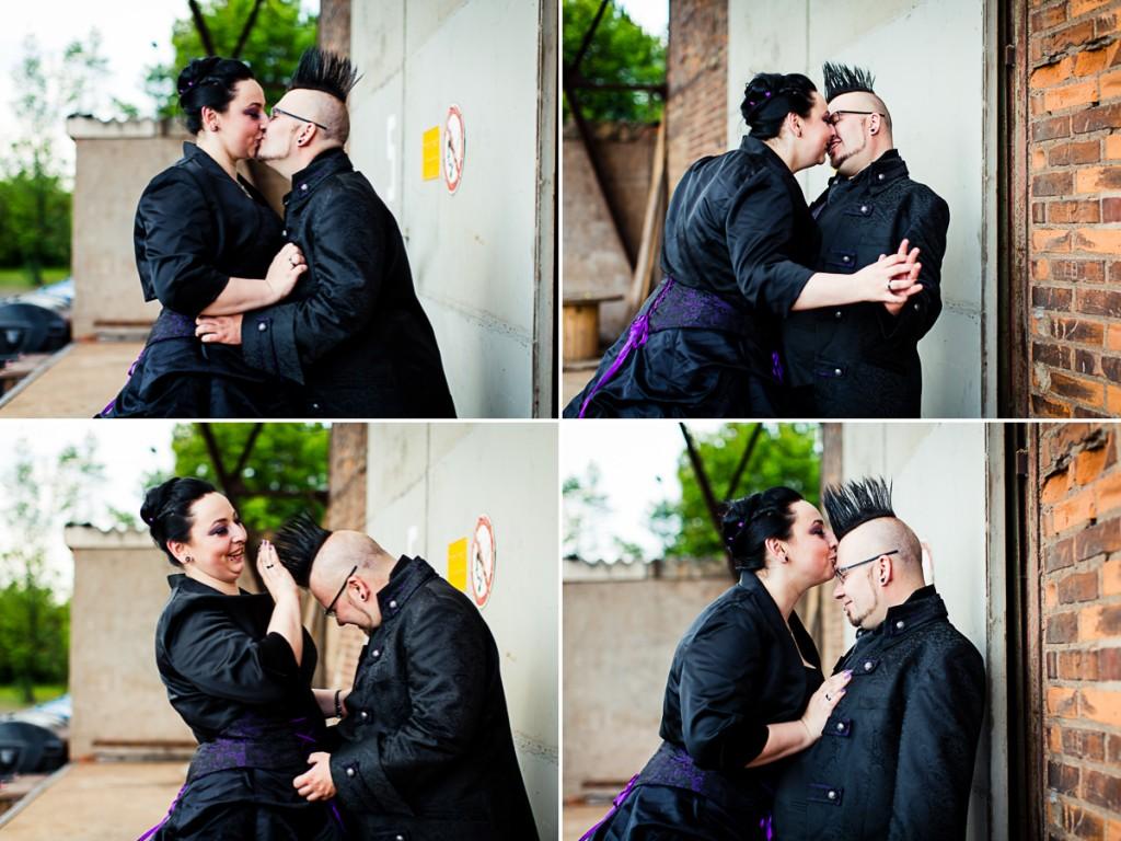 motto-trauung-schwarze-hochzeit-after-wedding-photos-mit-skylobby-photoworks-auf-dem-blog-der-trautante-friederike-delong-freie-rednerin-in-wiesbaden10