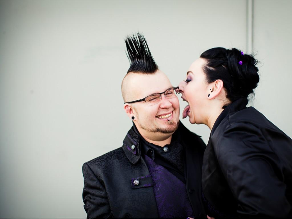 motto-trauung-schwarze-hochzeit-after-wedding-photos-mit-skylobby-photoworks-auf-dem-blog-der-trautante-friederike-delong-freie-rednerin-in-wiesbaden11