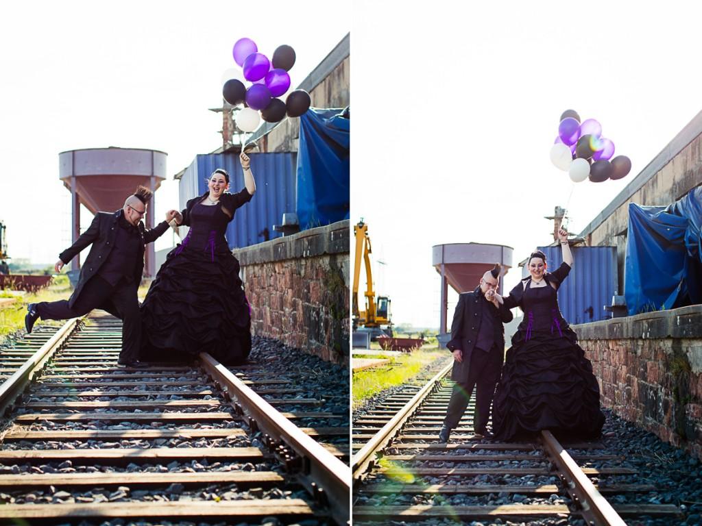 motto-trauung-schwarze-hochzeit-after-wedding-photos-mit-skylobby-photoworks-auf-dem-blog-der-trautante-friederike-delong-freie-rednerin-in-wiesbaden12