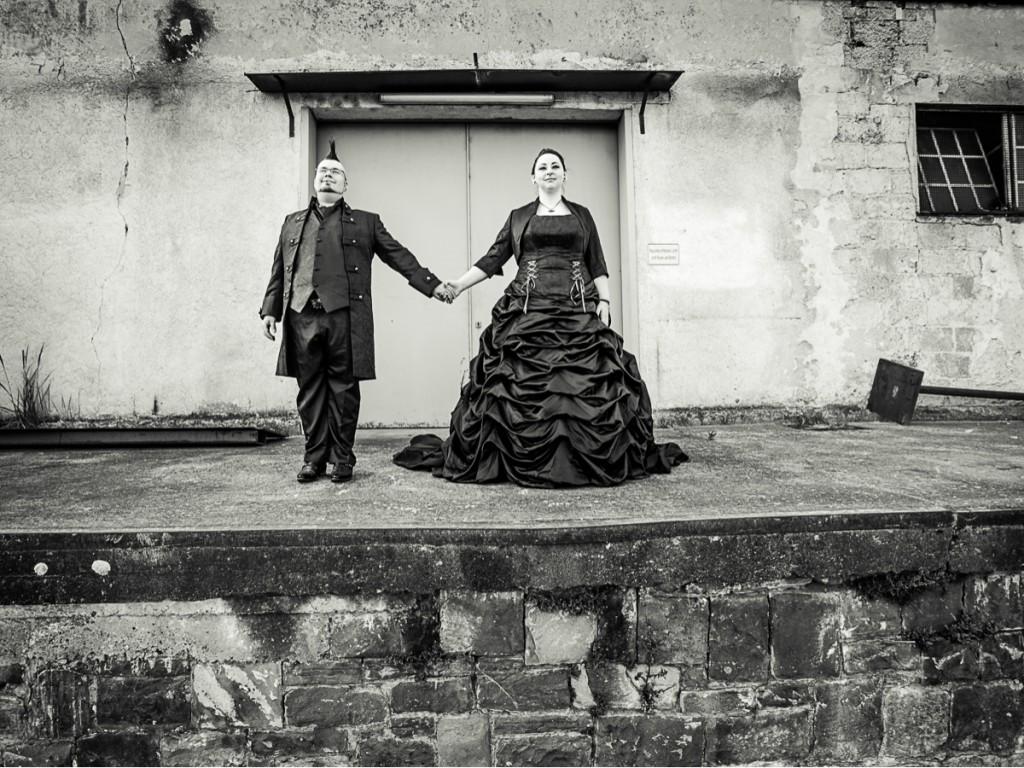 motto-trauung-schwarze-hochzeit-after-wedding-photos-mit-skylobby-photoworks-auf-dem-blog-der-trautante-friederike-delong-freie-rednerin-in-wiesbaden4