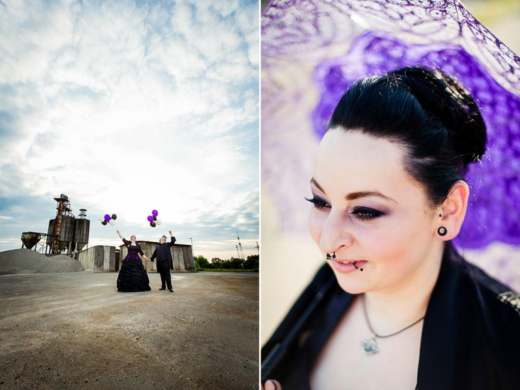 motto-trauung-schwarze-hochzeit-after-wedding-photos-mit-skylobby-photoworks-auf-dem-blog-der-trautante-friederike-delong-freie-rednerin-in-wiesbaden6