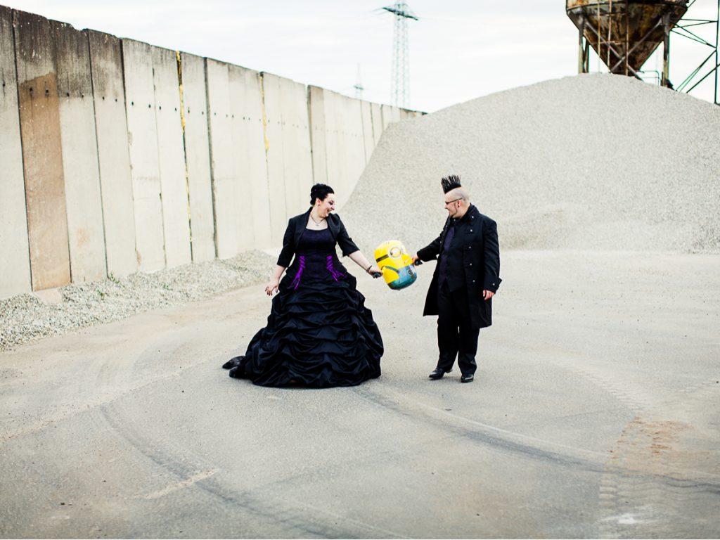 motto-trauung-schwarze-hochzeit-after-wedding-photos-mit-skylobby-photoworks-auf-dem-blog-der-trautante-friederike-delong-freie-rednerin-in-wiesbaden7