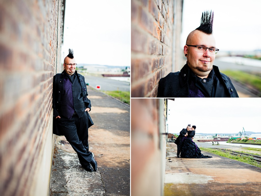 motto-trauung-schwarze-hochzeit-after-wedding-photos-mit-skylobby-photoworks-auf-dem-blog-der-trautante-friederike-delong-freie-rednerin-in-wiesbaden9