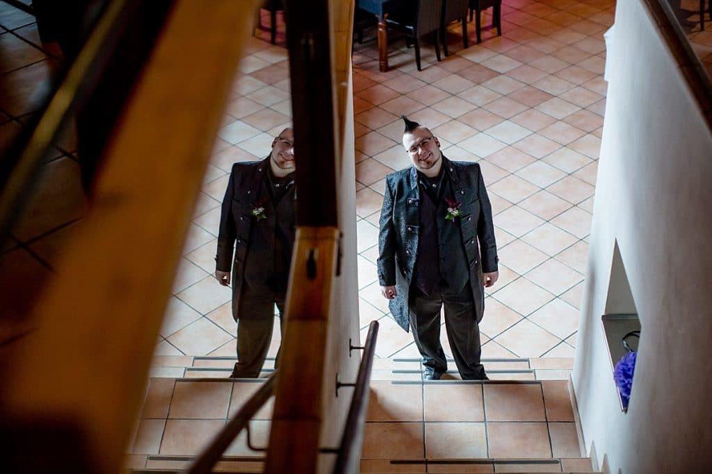 freie trauung bei hochzeit in mainz wiesbaden frankfurt rheingau rheinhessen taunus mit traurednerin trautante friederike delong