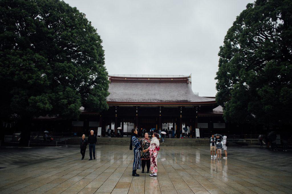 freie trauung in tokio japan mit friederike delong als traurednerin aka trautante