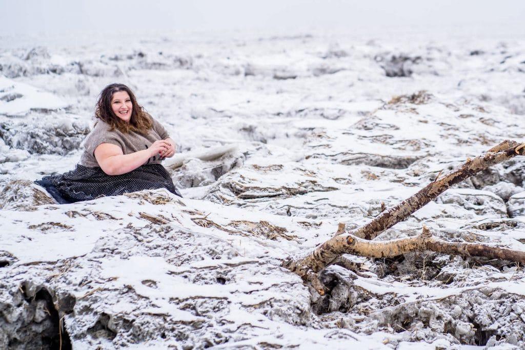 freie trauung in kanada von friederike delong der trautante von hochzeitsfotograf steven herrschaft